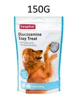 Beaphar Glucosamine Facile Friandise Adulte Senior Chien Joint OS Soin