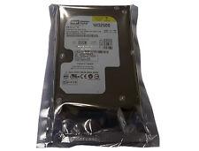 """Western Digital 250GB 7200RPM 3.5"""" IDE (PATA) 3.5"""" Internal Hard Drive -WD2500JB"""