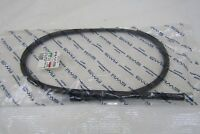 Cavo trasmissione contachilometri RMS Speedo cable MBK Stunt Booster NG 50cc 99