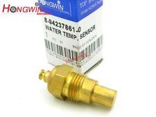 894237861 Coolant Temperature Sensor Fits Isuzu Trooper Opel Campo Pickup Vauxha