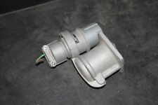 APPLETON AEP6362 AE SERIES 60-Amp PIN & SLEEVE PLUG & AE632 RECEPTACLE TOS