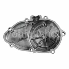 Stator Cover Alternator for Honda CB400SF 2008-2018 NC31 1992-1997 NC39 99-2005