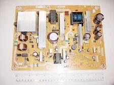 NEW Panasonic TC-46PGT24 Power Supply Board ETX2MM805AVH 805AVH V7 z903