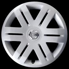 "Nissan Primestar Kit 4 Copricerchi coppa ruota 16"" cod. 6503/6"