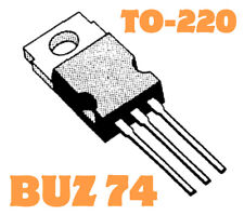 AOD4186  A/&O  N-Channel Mosfet  40V  27A  25W  TO252  NEW  #BP 4 pcs