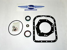 1953-1961 Dodge/Chrysler Powerflite Automatic Transmission External Seal Kit