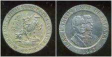 ESPAGNE 200  pesetas  1992  ( bis )