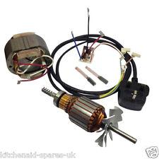 Kitchenaid Artisan & 5QT Stand Mixer Conversion Kit 110V To 240V US To UK