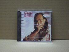 ANDREA MINGARDI - CD - ORIGINALE - SIGILLATO!