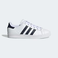 ADIDAS ORIGINALS COAST STAR Scarpe Sneakers EE7466 UOMO DONNA RAGAZZO SUPERSTAR