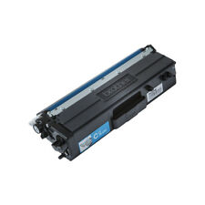 Toner Brother Tn247 cian 2300pg