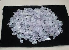 Natural Kunzite Crystal Rough Wholesale Gem Mix Over 500 Carats