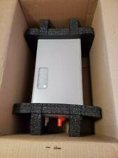 Honeywell HM750A1000 - Advanced Electrode Steam Humidifier 120/240V, 11/22 GPD