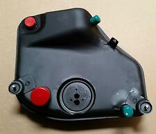 Porsche 911 65-71 Oil Tank-New  91110700116