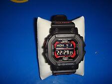Montre Casio G-shock - Casio G-shock GX 56 très bonne État sans utilisation real