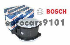 New! BMW X5 Bosch Mass Air Flow Sensor 0280218271 13627548103