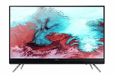 Samsung UN40K5100 40-Inch 1080p LED TV (2016 Model)