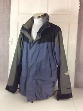 The NORTH FACE Winter Jacket Men's XL