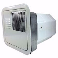 Suburban SW6P  Water Heater 6 Gallon Trailer Camper RV MANUAL PILOT-With Door
