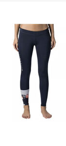 NWT RIP CURL G BOMB WOMENS SUB 1MM SUP NEOPRENE Pant NAVY Size 6