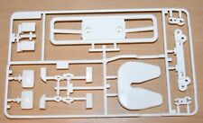Tamiya 58642 MAN TGS Team Reinert Racing/TT-01E, 9000950/19000950 H Parts, NEW