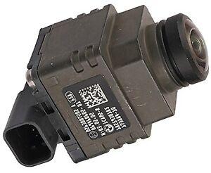 BMW, BOSCH iCAM2-R Reverse Camera