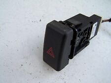 Mazda 3 hatchback Hazard switch (2004-2006)