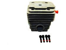 Wacker Neuson Oem Cylinder Assembly Fits Bts630 Bts635 Cut Off Saws 5000213580
