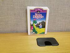 McDonald's Happy Meal Disney Masterpiece Pete's Dragon Figurine, in the box!