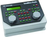 UHLENBROCK 65060 Intellibox Basic Motorola+DCC NEU&OVP 2 Jahre Gewährleistung