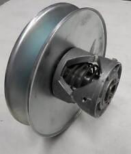 """Comet Salsbury 780 Driven Clutch  1"""" bore torque converter  9 1/4"""" diameter NOS"""