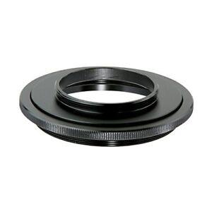 Vixen Astronomical telescope ring Thread diameter conversion adapter for R200SS