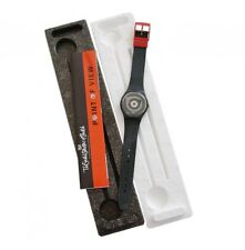 Swatch Gent Clubspecial 1995 Point of View GZ146Pack Neu Ovp