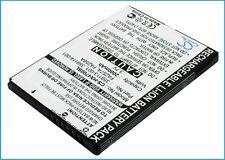 Li-ion batería Para Hp Ipaq Hx4715 New Premium calidad