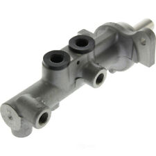 New Master Brake Cylinder  Centric Parts  130.45121