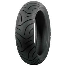 Maxxis 130/70-12 M6029 Scooter Tyre 56J CST