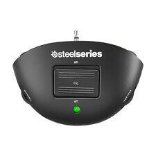 Steelseries Spectrum Audio Mixer für Xbox360 Live mit jedem 3,5mm Headset
