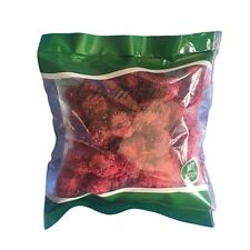Baobab Sweets(Mabuyu) Delickies (Dozen)