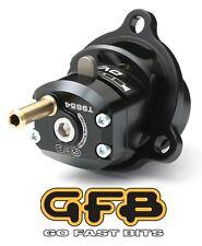 GFB T9654 Ford Focus ST250 MK3 DVX Diverter Valve Dump Valve