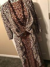 LuLaRoe OUTFIT Ultimate Cheetah Leopard Unicorn! XL Maria M Shirley NWT