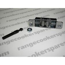 Véritable RANGEMASTER Door latch catch & Roller Kit A092046 P092046 P092044
