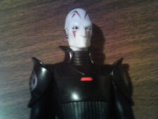 action figure  C-3252B A Villan ?? 2014