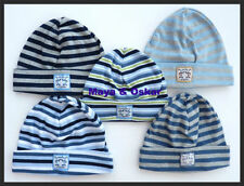 Unbranded Baby Boys' Accessories