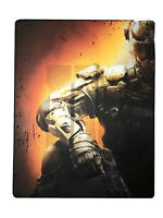 Jeu Call of Duty Black Ops III Hardened Edition Sony Playstation 4 / Activision