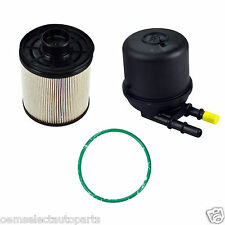 ford genuine oem car truck fuel filters with unspecified. Black Bedroom Furniture Sets. Home Design Ideas
