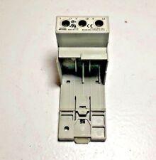 Allen Bradley 193-EPM1 Overload Relay Adapter