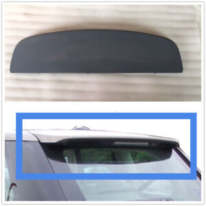 Rear Wing Spoiler For Land Rover Range Rover Sport 2010-2012 2013 LR016236 A