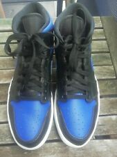 Men's Air Jordan 1 Size 8.5
