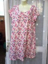 TU Cotton Nightdresses & Shirts for Women