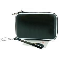Nintendo 3DS XL, DSi XL & New Nintendo 2DS XL Tasche Schutzhülle Etui Hard-Case